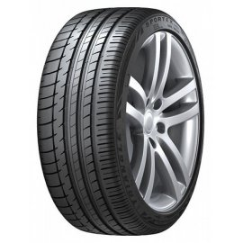 Triangle TH201 SporteX XL