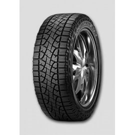 Pirelli Scorpion ATR XL RB