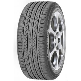 Michelin LatitudeTourHP XL N0 DOT1