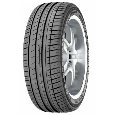 Michelin Pilot Sport 3 XL MO1