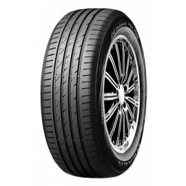 Nexen N-Blue HD Plus XL