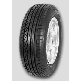 Dunlop SP Sport 01 XL MFS J DOT1