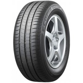 Bridgestone EP001S XL AO DM