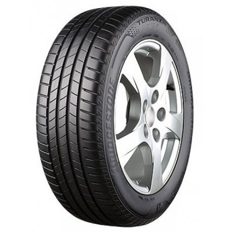 Bridgestone T005 MO DOT18