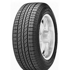 Hankook RA33D Dynapro HP2 XL