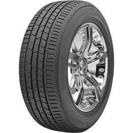 Continental CrossCont LXSp BSW DOT18