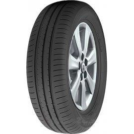 Toyo R55A Proxes LHD