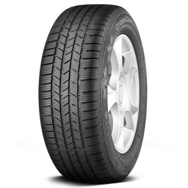 Continental 235/60 R17 ContiCrossContact Winter 102H TL MO