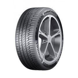 Continental 205/50 R16 PremiumContact 6 87W TL